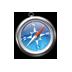 Apple Safari(苹果浏览器)