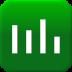 Process Lasso(系统优化工具) 32位