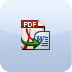 AnyBizSoft PDF to Word转换器