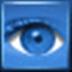 网眼局域网电脑监控软件/电脑远程监控软件