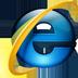 Internet Explorer(IE7)
