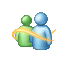 MSN2014 (Windows Live Messenger)