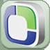 诺基亚PC套件(Nokia PC Suite)