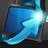 魔影工厂(WinAVI Video Converter)