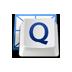QQ拼音输入法 2019