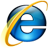 Internet Explorer 8(IE8)