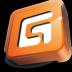 PartitionGuru(硬盘恢复工具)