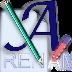Advanced Renamer(文件批量重命名)