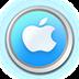 苹果手机短信删除恢复软件