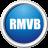 闪电RMVB格式转换器