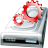 SSD Fresh 2017(固态硬盘优化软件)