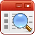 Listary 文件浏览增强工具