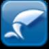 Wing FTP Server(跨平台FTP服务器)