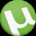 uTorrent(bt下载软件)