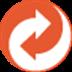 GoodSync (文件同步工具)