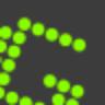 Greenshot(屏幕截图工具)