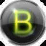 ImBatch(批量图片处理