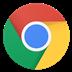 谷歌浏览器(Google Chrome) 稳定版 64位