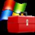 系统修复工具 Windows