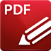PDF编辑器(PDF-XChang