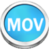 数擎佳能MOV视频文件恢复软件(EOS相机恢复)
