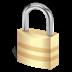 Hide Folders(文件夹隐藏工具)