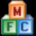 MTS视频恢复软件(带碎片重组功能)