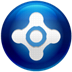 GameEx (游戏模拟器)