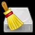 BleachBit(文件清理工具)