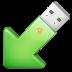 USB Safely Remove安全删除USB