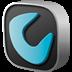 Nokia Care Suite(诺基亚刷机工具)