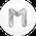MineTime桌面日历