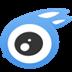 iTools (苹果设备管理工具)
