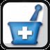 速拓药械(药品.医疗器械.试剂)销售软件