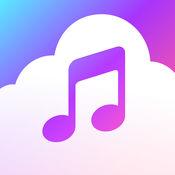 iMusic Cloud 音乐播�