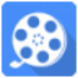 Gilisoft Video Edito