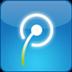 蒲公英视频会议远程教学系统