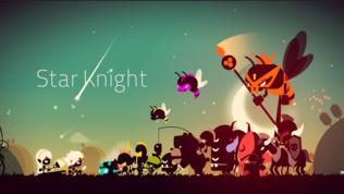 Star Knight软件截图0