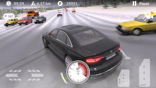 Driving Zone 2软件截图2