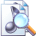 EF Duplicate MP3 Finder(重复音频查找软件)