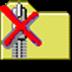 NonCompressibleFiles(创建压缩文件格式工具)