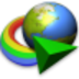 Internet Download Manager(IDM下载工具)