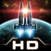 Galaxy on Fire 2! HD