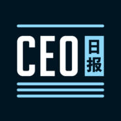 『CEO日报』