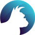 Rambox(聊天聚合应用) for Mac