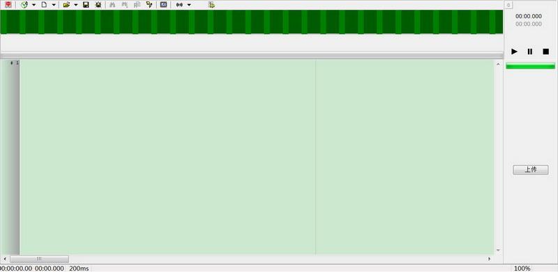小灰熊字幕制作软件下载