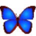 bkViewer(看图软件)