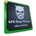GPU Caps Viewer (显卡诊断识别工具)