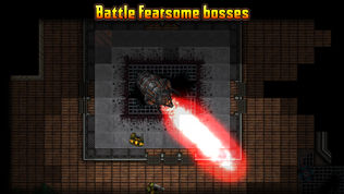 Templar Battleforce Elite