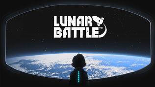 Lunar Battle软件截图0